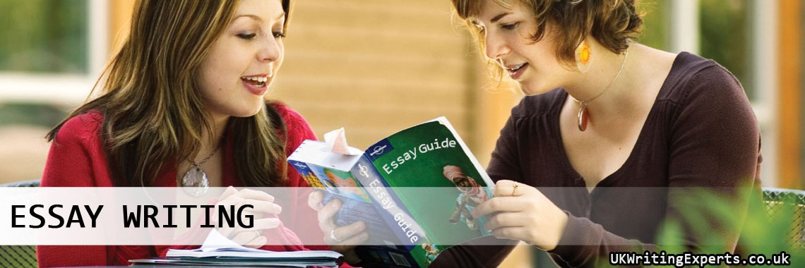 best essay writing service uk co best essay writing service uk essay writing service by competent essay writers help uk